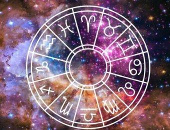 Астрологи назвали самые опасные дни в августе 2019 года