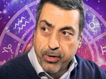 Астролог Павел Глоба назвал два знака Зодиака, которых ждет тяжелый август 2019 года