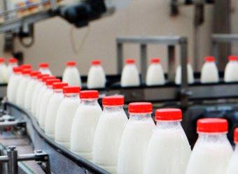 Минздрав оценил вывод испанских ученых о противораковых продуктах