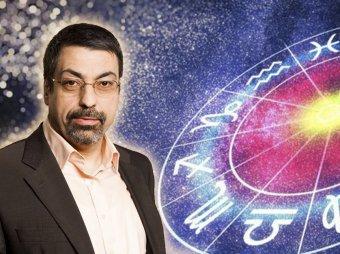Астролог Павел Глоба назвал три знака Зодиака, у которых начнется новая жизнь с августа 2019 года