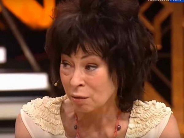 """""""Не знаю сколько мне осталось"""": Марина Хлебникова призналась в страшном недуге"""