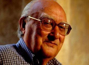 В Риме умер автор хита Форма воды