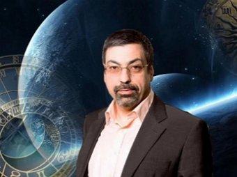 Астролог Павел Глоба назвал три знака Зодиака, которым август 2019 года принесет подарки