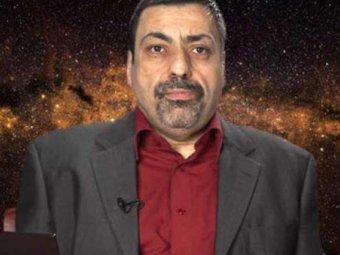 Астролог Павел Глоба назвал три знаки Зодиака, которые выйдут из черной полосы до конца лета 2019
