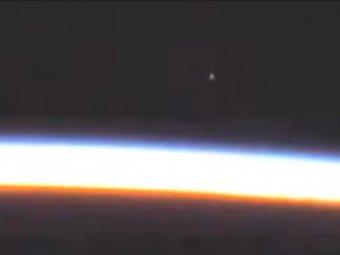 Нибиру мчится к Земле: на зловещем видео NASA нашли признаки грядущего конца света 12 августа