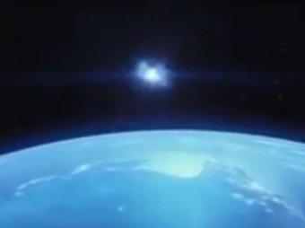 Нибиру открыла портал в ад: сенсационное видео вызвало панику в Сети