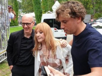 Бедный Галкин: изможденная Пугачева шокировала внешним видом (ФОТО)