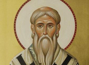 Какой сегодня праздник 5 июля 2019: церковный праздник Евсеев день отмечают в России