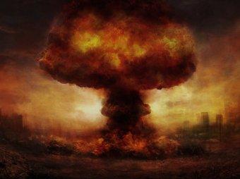 Железо будет гореть, камни плавится: три провидца сошлись в пророчестве о Третьей мировой войне