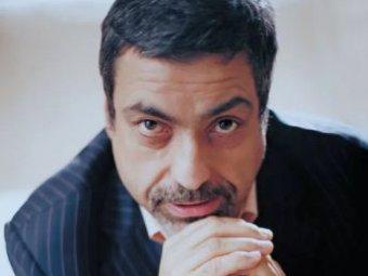 Астролог Павел Глоба назвал три знака Зодиака, которые столкнутся с проблемами в августе 2019 года