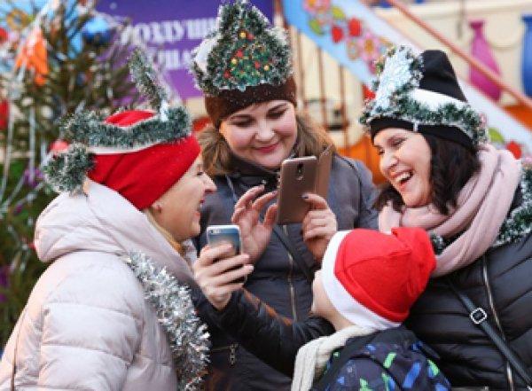 Как отдыхаем в 2020 году: календарь выходных и праздников утвержден правительством России