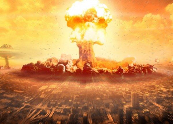 Названы 10 стран, где можно спастись от Третьей мировой войны