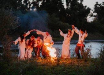 Какой сегодня праздник 1 июля 2019: церковный праздник Ярилин день или Макушка лета отмечают в России