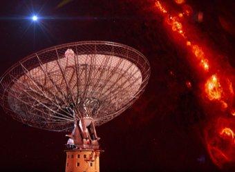 Учёные установили источник загадочного сигнала, меняющего представление о Вселенной