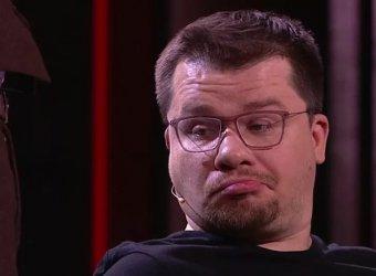 Бургерная на МКС и мороженое в мозг: Гарик Харламов признался, на что тратит деньги