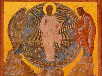 Какой сегодня праздник 19 августа 2019: церковный праздник Преображение Господне или Яблочный Спас отмечают в России