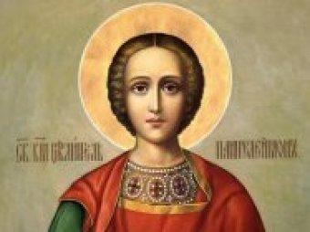 Какой сегодня праздник 9 августа 2019: церковный праздник Пантелеймон Целитель отмечают в России