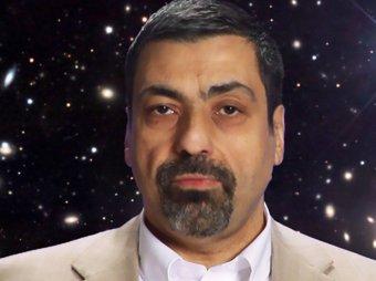 Астролог Павел Глоба рассказал, каким знакам Зодиака не повезет 27 августа 2019 года