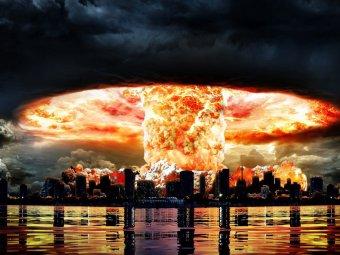Москва и Питер погибнут: озвучено жуткое пророчество старца Христофора о Третьей мировой войне