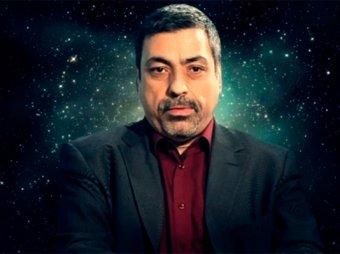 Астролог Павел Глоба назвал 4 знака Зодиака, у которых жизнь сильно изменится в сентябре 2019 года