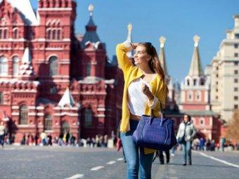 Погода в Москве на 10 дней: новости Гисметео, Фобос, Гидрометцентра о теплых подарках августа