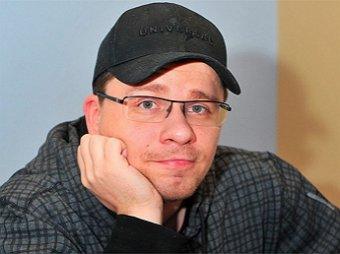 Почти БДСМ: Гарика Харламова уличили в связи с Ольгой Бузовой