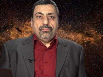 Астролог Павел Глоба назвал три знака Зодиака, для которых осень 2019 года принесет неприятности