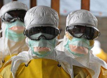 Медики предсказывают новую смертоносную эпидемию