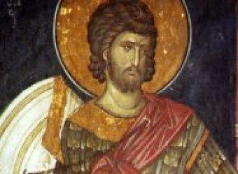 Какой сегодня праздник 5 августа 2019: церковный праздник Трофим Бессонник отмечают в России
