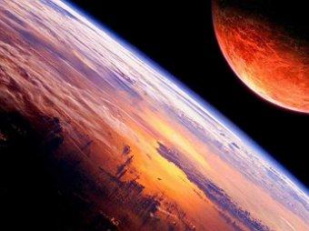 Флот Нибиру замечен на комете Чурюмова-Герасименко: у Земли осталась последняя надежда (ФОТО, ВИДЕО)
