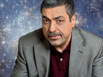 Астролог Павел Глоба назвал 5 знаков Зодиака, которые разбогатеют до конца 2019 года