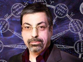 Астролог Павел Глоба назвал 3 знака Зодиака, от которых отвернется удача в середине августа 2019 года