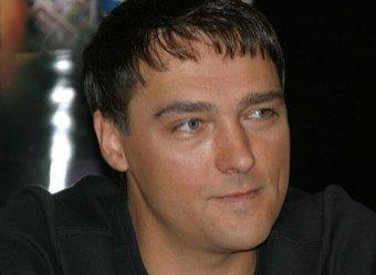 Шатунов отрекся от Ласкового мая и не будет петь Белые розы