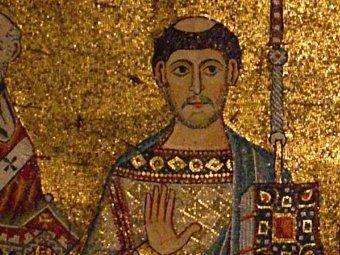 Какой сегодня праздник 23 августа 2019: церковный праздник Лаврентьев день отмечают в России