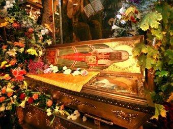 Какой сегодня праздник 26 августа 2019: церковный праздник Тихон Страстной отмечают в России