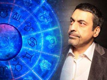 Астролог Павел Глоба назвал четыре знака Зодиака, которым невероятно повезет осенью 2019 года