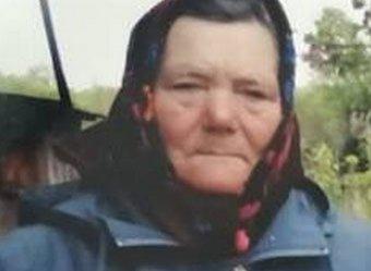 В Хабаровском крае старушка сутки рычала на медведя, стоя в трясине