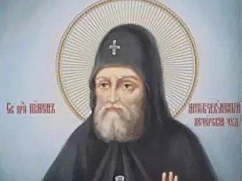 Какой сегодня праздник 20 августа 2019: церковный праздник Марины-Пимены отмечают в России