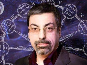 Астролог Павел Глоба назвал 4 знака Зодиака, которым сказочно повезет в сентябре 2019 года
