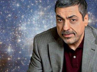 Астролог Павел Глоба назвал 3 знака Зодиака, которых в конце августа 2019 года ждет удача