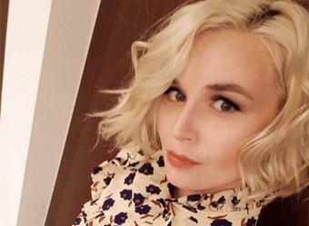 Смотреть тошно: шокированные фанаты ужаснулись фото исхудавшей Гагариной в бикини