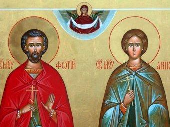 Какой сегодня праздник 25 августа 2019: церковный праздник Фотя Поветенный отмечают в России