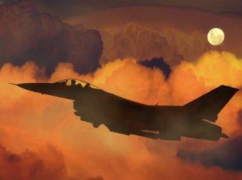 Чем закончится Третья мировая война: ученые расшифровали библейское пророчество