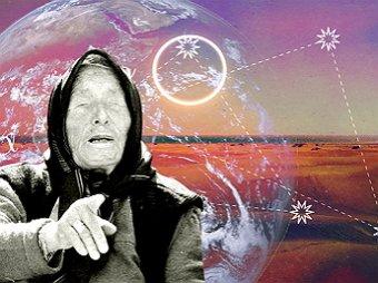 Названы два знака Зодиака, которых Ванга в своем пророчестве предупредила о проблемах в 2019 году