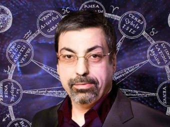 Астролог Павел Глоба назвал три знака Зодиака - главных неудачников сентября 2019 года
