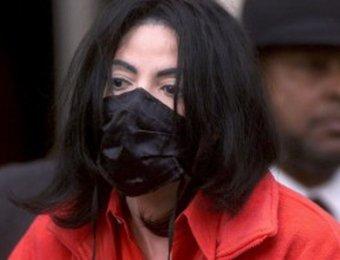 Нормальный парень: телохранитель Майкла Джексона раскрыл тайну его маски