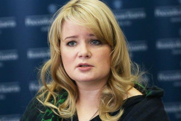 ФБК нашел у родственника заммэра Сергуниной бизнес на 4,3 млрд рублей