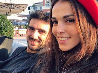 Хочется не просто жить: Сати Казанова сменила гражданство ради мужа-иностранца