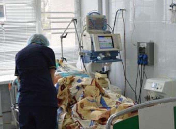 """Ученые бьют тревогу: новый """"грипп"""" может уничтожить 80 млн человек"""