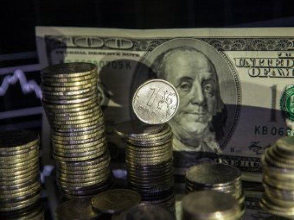 Курс доллара на сегодня, 5 сентября 2019: что происходит с долларом, рассказал эксперт